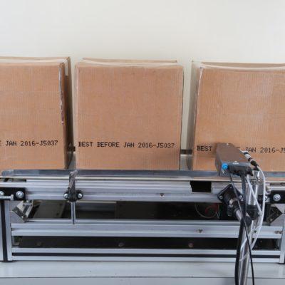 printer-852922_1920